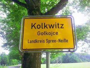 kolkwitz