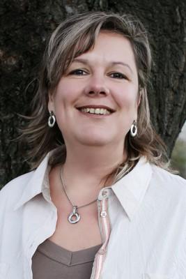 Kathrin Herbst Inhaberin, Pflegedienstleiterin, Praxisanleiterin und exam. Krankenschwester