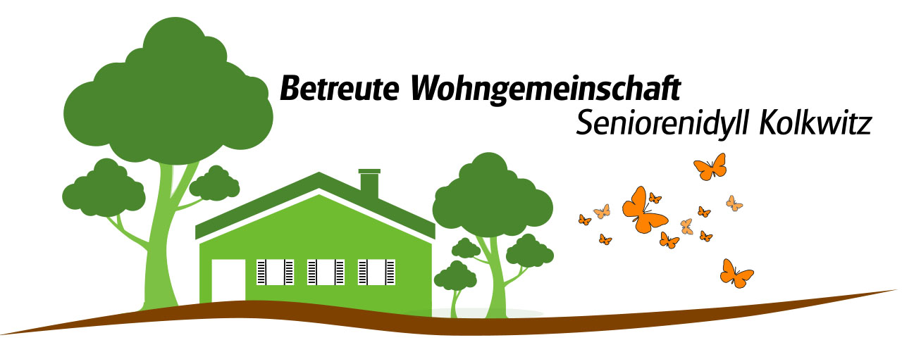 Betreute Wohngemeinschaft Seniorenidyll Kolkwitz